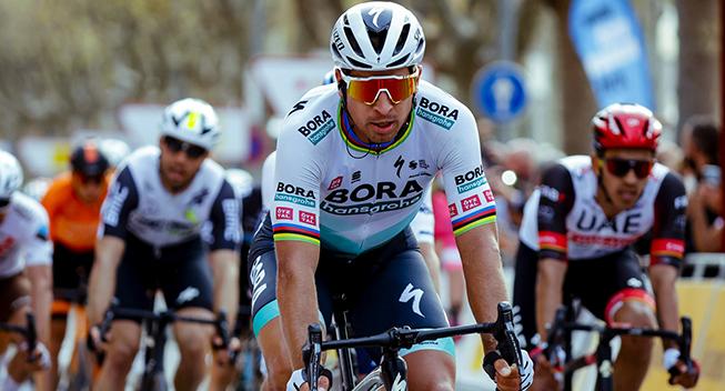 Optakt: 10. etape af Giro d'Italia