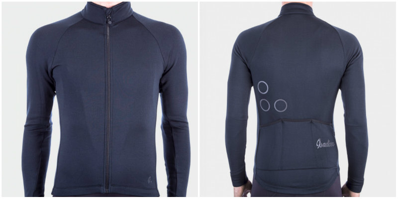 0e1c2bbc4 Test  Isadore Thermerino Jersey Feltet.dk