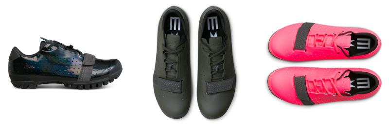 33d6ff84038 På andre områder har Explore-skoen nogle af de samme specifikationer som  Classic-skoen. Den formede skål til hælen holder foden på plads, mens den  rummelige ...