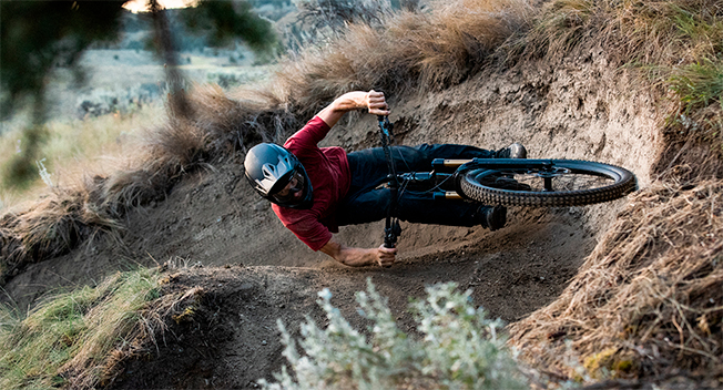 Produktnyt: Specialized Stumpjumper EVO 2021