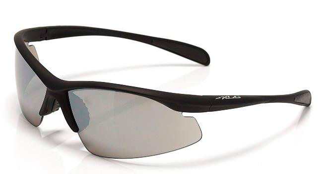 Test: XLC Malediven solbriller