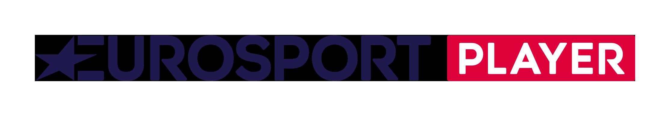 eurosportplayer.dk
