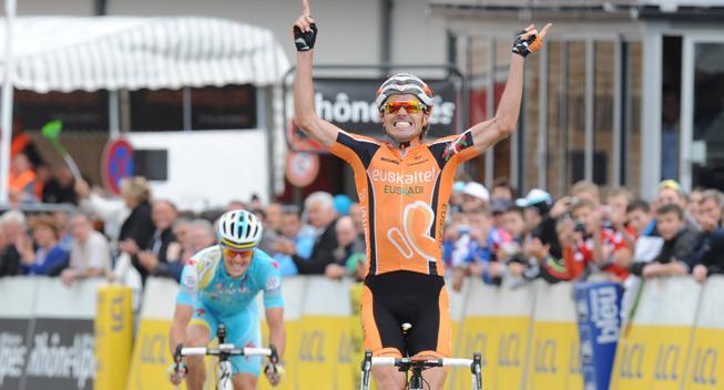 Rygte: Tour de France starter i Europas måske mest cykelgale region i 2023
