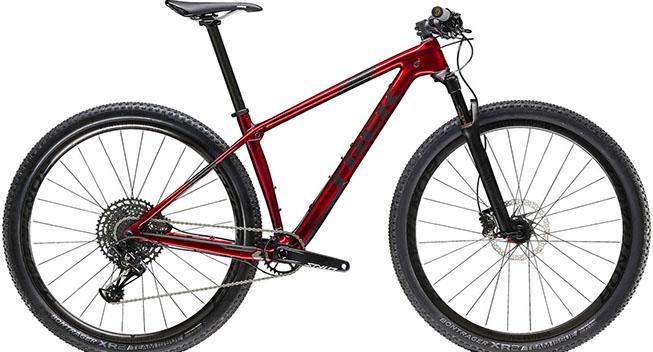 Det skal du være opmærksom på, hvis du skal have ny mountainbike