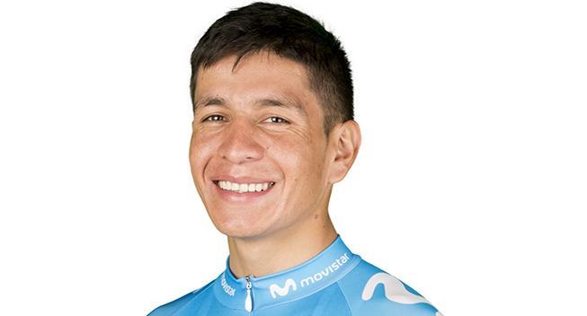 Lillebror Quintana i voldsomt styrt i Italien