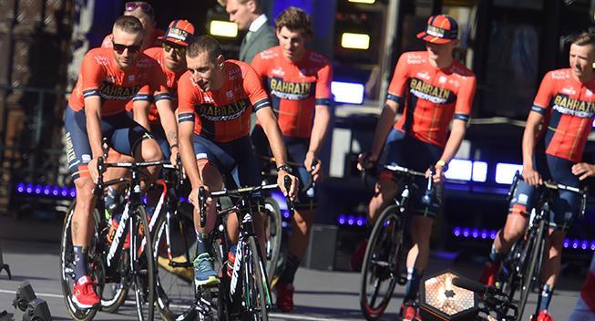 Ellingworth vil vinde Grand Tours med Bahrain-Merida