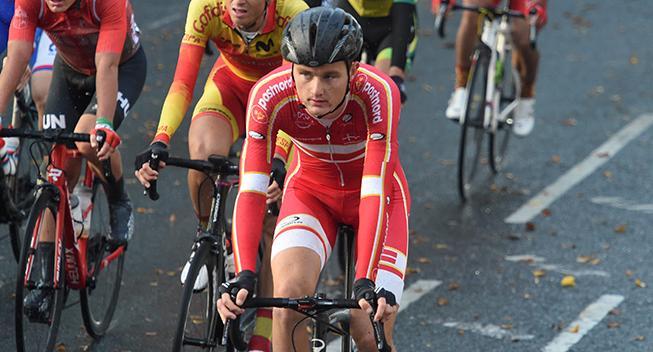 Officielt: Mathias Norsgaard bliver WorldTour-rytter