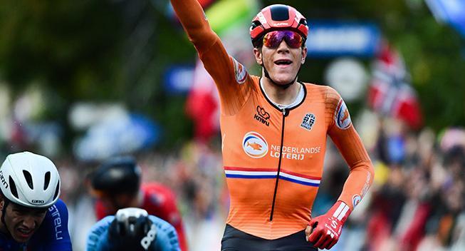 Eekhoffs bagland vil lægge sag an mod UCI
