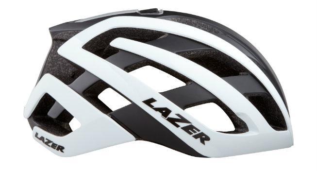 Produktnyt: Lazer lancerer Genesis – deres letteste hjelm