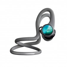 PLANTRONICS BACKBEAT FIT...
