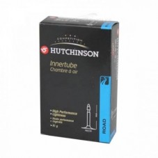 Hutschinson kvalitets...