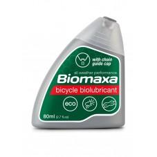 BIOMAXA BIO LUBRICANT -...