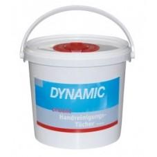 Dynamic...