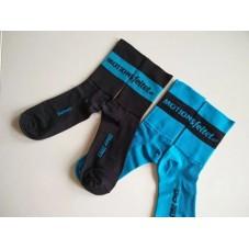 Team Motionsfeltet.dk sokker