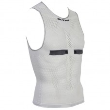 OUTWET HEARTBEAT LP1 TANKTOP