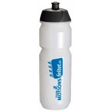 Drikkedunk 0,75 liter