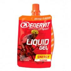 ENERVIT S. LIQUID GEL...