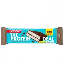 ENERVIT THE PROTEIN DEAL...