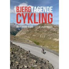 Bjergtagende cykling - de...