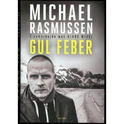 Gul feber - Michael Rasmussen