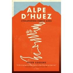 Alpe d ´Huez -...