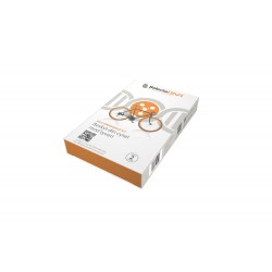 Cykel Kit DNA
